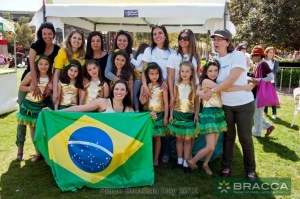 RitmoBrazilianDay2012 (5)