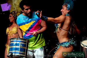 RitmoBrazilianDay2012 (9)